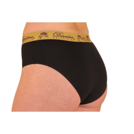 Derriere Equestrian Performance Panty