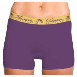 Performance Padded Shorty - Shorty rembourrée - Femme