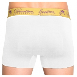 Performance Padded Shorty - Homme