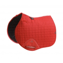 Close Contact Cotton GP/ Jump Saddle Pad