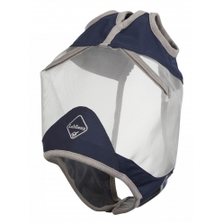 Armour Shield Pro Standard Mask