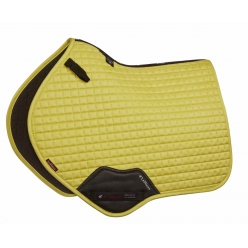 Suede Dressage Saddle Cloth