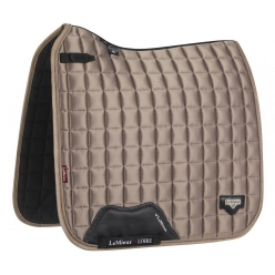 Loire Classic Dressage Square AW 2020