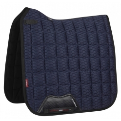 Carbon Mesh Air - Dressage