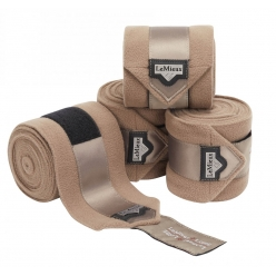 Loire Polo Bandages AW20