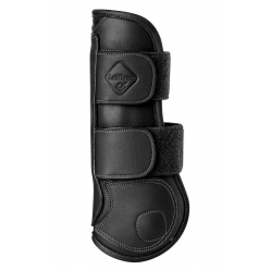 Capella Tendon Boots
