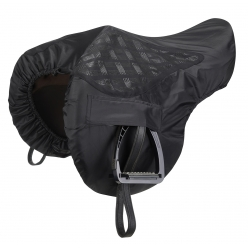 ProKit Ride On GP Saddle Cover