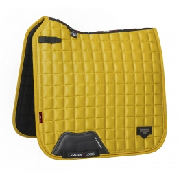 Loire Classic Dressage Square - French Rose