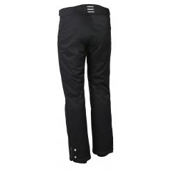 Stella Winter Pants